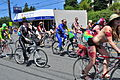 2014 Fremont Solstice cyclists 083.jpg