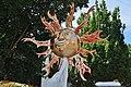 2014 Fremont Solstice parade 028 (14517888971).jpg