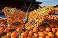 2014 Kürbisfestival - Jucker Farm (Juckerhof) 2014-10-31 14-38-37.JPG
