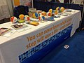 2014 Pool and Spa Show (12328202823).jpg