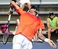 2014 US Open (Tennis) - Tournament - Andreas Haider-Maurer (14914468848).jpg