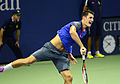 2014 US Open (Tennis) - Tournament - Bernard Tomic (14954943480).jpg