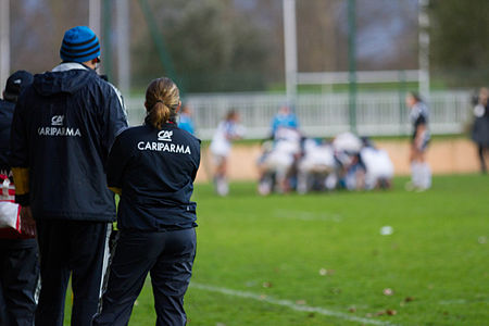 2014 Women's Six Nations Championship - France Italy (15).jpg