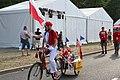 2014 Woodstock 005 Muzeum Twierdzy Kostrzyn.jpg
