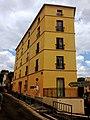 2015-Arcueil-Erik-Satie-house.jpg