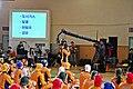 20150130도전!안전골든벨 한국방송공사 KBS 1TV 소방관 특집방송576.jpg