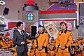 20150130도전!안전골든벨 한국방송공사 KBS 1TV 소방관 특집방송634.jpg