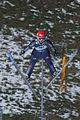 20150201 1110 Skispringen Hinzenbach 7962.jpg