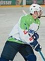 20150207 1406 Ice Hockey ITA SLO 8538.jpg