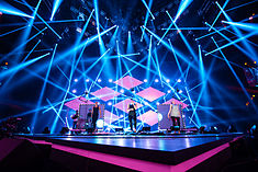 20150303 Hannover ESC Unser Song Fuer Oesterreich Laing 0220.jpg