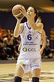 20150502 Lattes-Montpellier vs Bourges 062.jpg