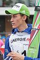 20150927 FIS Summer Grand Prix Hinzenbach 4865.jpg