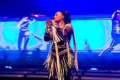 2015333005215 2015-11-28 Sunshine Live - Die 90er Live on Stage - Sven - 1D X - 1019 - DV3P8444 mod.jpg