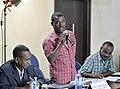 2015 05 12 CIMIC Workshop Nairobi-2 (17371185779).jpg