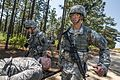 2015 Army Reserve Best Warrior Competition 150505-A-TI382-470.jpg