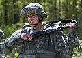 2015 Army Reserve Best Warrior Competition 150505-A-TI382-654.jpg