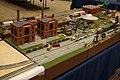 2015 Cotton Belt Regional Railroad Symposium 07.jpg