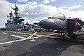 2015 Deployment Week 1 141219-M-QZ288-001.jpg