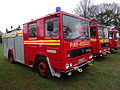 2015 Detling transport show (16334841113).jpg