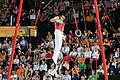 2015 European Artistic Gymnastics Championships - Rings - Davtyan Vahagn 09.jpg