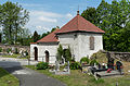 2015 Kościół św. Mikołaja w Jaszkowej Górnej 04.JPG