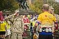 2015 Marine Corps Marathon 151025-M-YC276-042.jpg