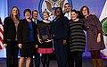 2015 National Blue Ribbon Schools Winners 155 (22677716159).jpg