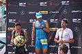 2016-08-14 Ironman 70.3 Germany 2016 by Olaf Kosinsky-70.jpg