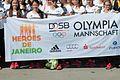 2016-08-23 Ankunft Olympiamannschaft Flughafen by Olaf Kosinsky-216.jpg