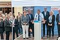 2016-09-03 CDU Wahlkampfabschluss Mecklenburg-Vorpommern-WAT 0805.jpg