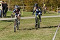 2016-10-30 12-05-00 cyclocross-douce.jpg