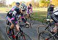 2016-10-30 14-57-37 cyclocross-douce.jpg