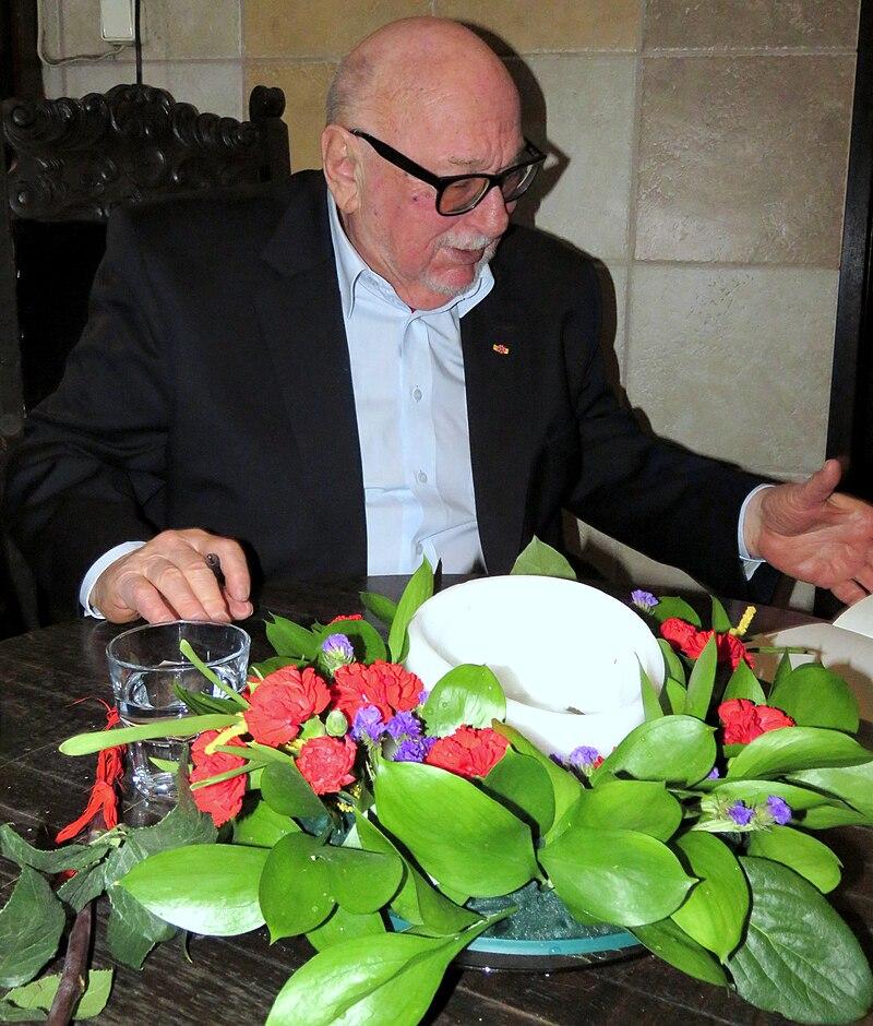 2016.02.21. Jerzy Hoffman Fot Mariusz Kubik 13.jpg