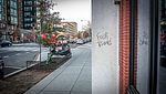 2016.11.27 DC after the 2016 Election 08987 (30473076644).jpg