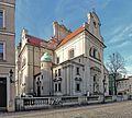20160127 1250 leszno st nicolaus church 083-pah-3-mk-a-cr.jpg