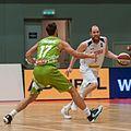 20160812 Basketball ÖBV Vier-Nationen-Turnier 7596.jpg