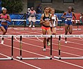 2016 US Olympic Track and Field Trials 2172 (28153094612).jpg