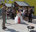 2017-05-13 Hochzeit von Sandra Zauzal und Erhard Schagerl (08).jpg