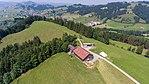 2017-06-22 11-48-18 1207.7 Switzerland Kanton Appenzell Ausserrhoden Gais Stoss.jpg