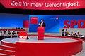 2017-06-25 Martin Schulz by Olaf Kosinsky-62.jpg