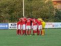 2017-08-18 SC Kirchberg - FCU Frankenfels Schwarzenbach (34).jpg