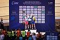 2017-10-22 UEC Track Elite European Championships 174732.jpg