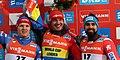 2017-12-02 Luge World Cup Men Altenberg by Sandro Halank–286.jpg