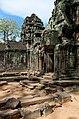 20171128 Ta Prohm Angkor 5353 DxO.jpg