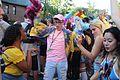 2017 Capital Pride (Washington, D.C.) Capital Pride IMG 9438 (35264237126).jpg