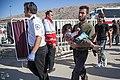 2017 Kermanshah earthquake by Farzad Menati - Sarpol-e Zahab (49).jpg