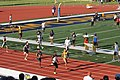 2017 Lone Star Conference Outdoor Track and Field Championships 36 (men's 400m finals).jpg