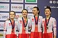 2017 UEC Track Elite European Championships 139.jpg