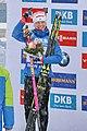 2018-01-04 IBU Biathlon World Cup Oberhof 2018 - Sprint Women 221.jpg