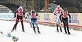 2018-01-13 FIS-Skiweltcup Dresden 2018 (Viertelfinale Frauen) by Sandro Halank–031.jpg